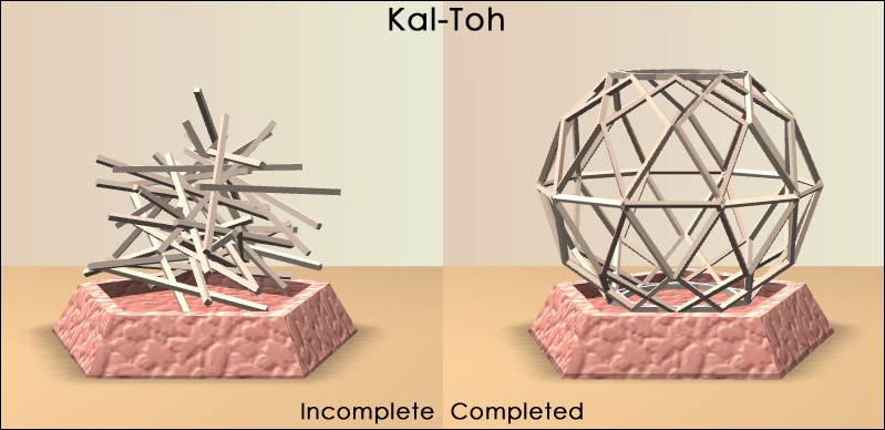 Kal-toh