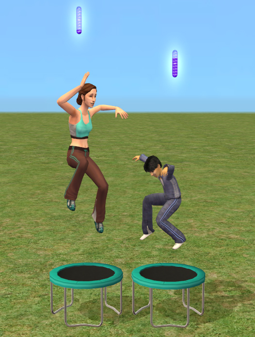 [Image: bouncing.jpg]