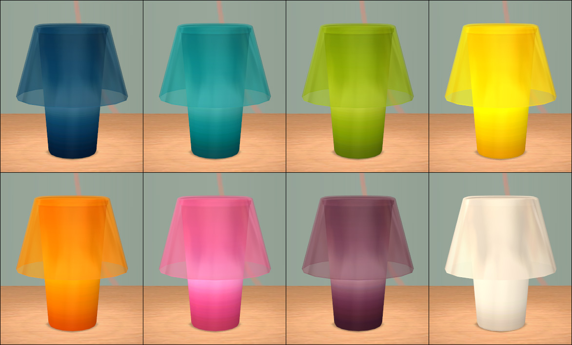 Swell Ikea Gavik Table Lamp Nixed Sims Download Free Architecture Designs Meptaeticmadebymaigaardcom