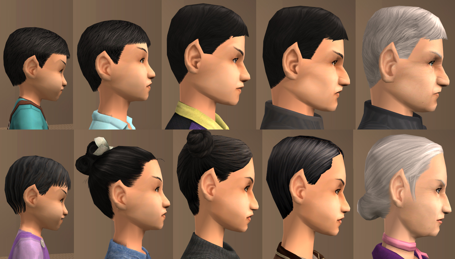 download software sims 2 elf face template criseinnovation