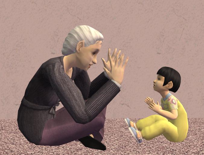 [Image: toddlerears.jpg]