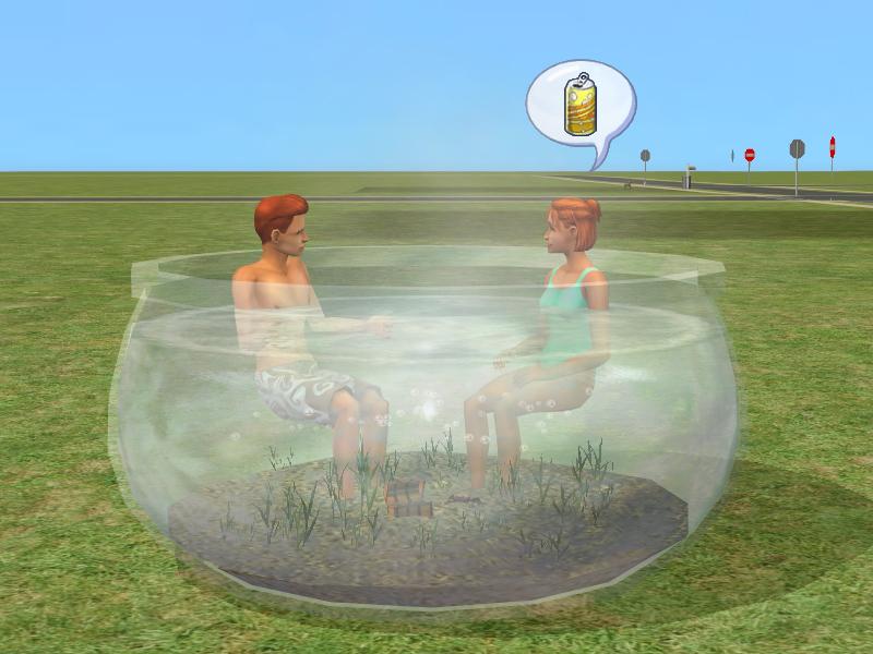 [Image: fishbowl.jpg]