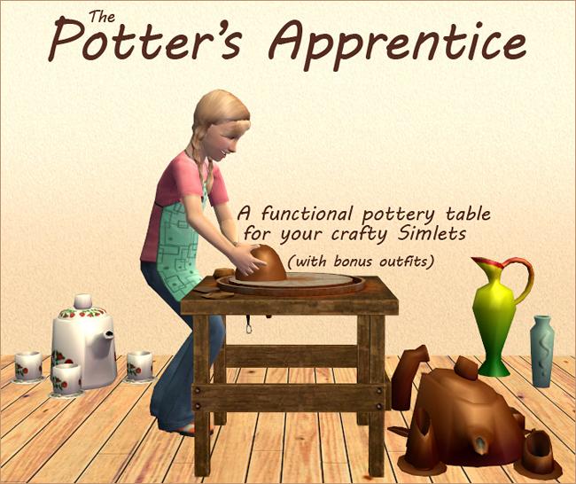 Nixed Sims Updates [May 2015]   Pottersapprentictitle650