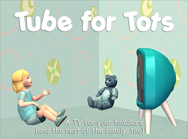Nixed Sims [March - April 2015] Tottitlesugah