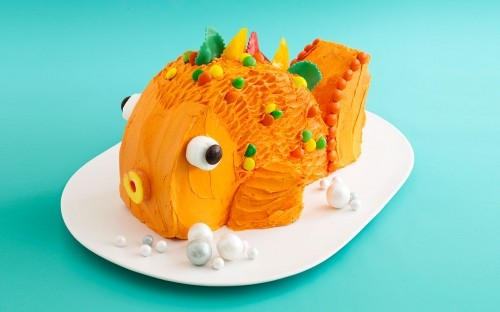 [Image: fish_birthday_cake.jpg]