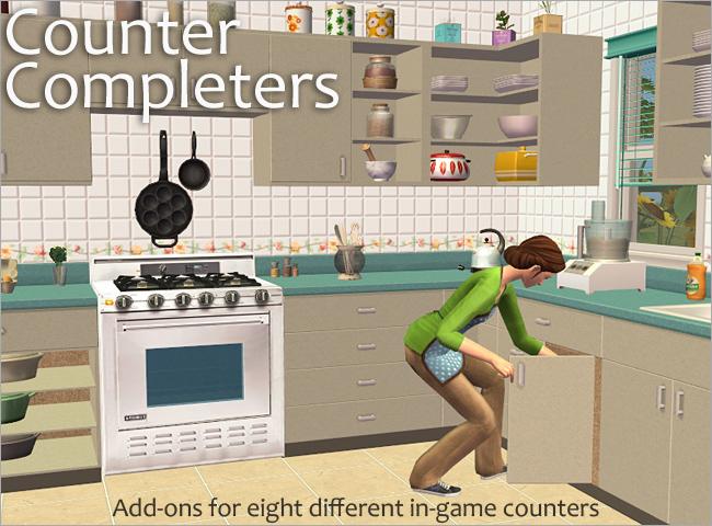 Nixed Sims [April 2016] Countertitle-650