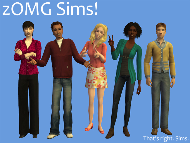 Nixed Sims [June 2016] Simtitle-650